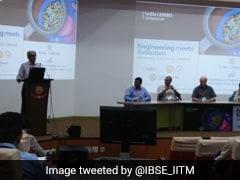 IIT Madras Hosts International Symposium on 'Synthetic Biology'