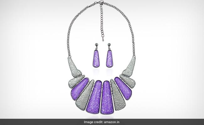 【こんなの待ってた定番上質あこや】ぷっくり可愛い、あこやイヤリングorピアス   ギフト プレゼント:三重県真珠加工販売協同組合