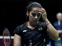"Prakash Padukone Academy ""Did Not"" Force Saina Nehwal To Train Under Vimal Kumar"