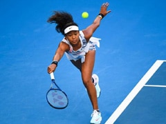 Australian Open: Defending Champion Naomi Osaka Knocked Out By Coco Gauff
