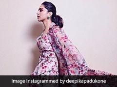 दीपिका पादुकोण ने पंजाब स्टाइल में किया नए साल का स्वागत, को-स्टार संग यूं किया भांगड़ा- देखें Video