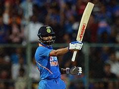 Virat Kohli Lucky As BCCI Supports Him Well, Says Former Pakistan Cricketer Abdul Razzaq