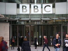 "BBC To Axe 450 Newsroom Jobs To Adapt ""To Changing Audience Needs"""