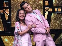 What Udit Narayan Said About Son Aditya And Neha Kakkar's Wedding Rumours