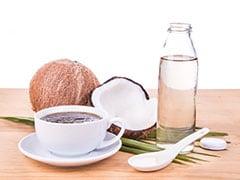 Weight Loss: कॉफी में ये 2 चीजें मिलाकर सुबह करें सेवन, तेजी से कम होगा वजन, घटेगी पेट की चर्बी, तेजी से वजन घटाने का है नेचुरल उपाय!