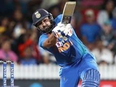 IND vs NZ: रोहित शर्मा के छक्के देखकर अमिताभ बच्चन करने लगे कॉमेंट्री, बोले-इंडिया, इंडिया, इंडिया अविश्वसनीय...