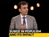 Video : Top Trends Of The 2020s: #7 - Polarisation Can't Get Worse