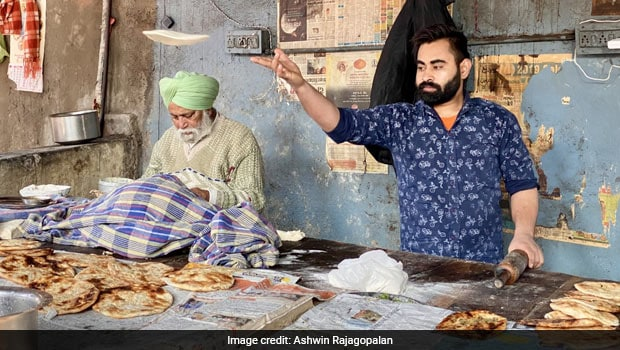Beyond the Popular Foods of Amritsar, 4 experiences that are different and special for you