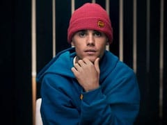 Justin Bieber Has Been Diagnosed With Lyme Disease; Know What Is Lyme Diseases, Symptoms And Prevention Steps