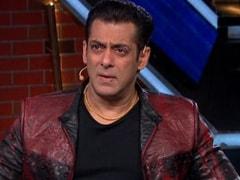 Bigg Boss 13: सलमान नहीं बल्कि सैफ अली खान होस्ट करेंगे इस हफ्ते का 'वीकेंड का वार', बॉलीवुड एक्टर का खुलासा