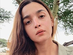 Alia Bhatt Slams 'Fictional' Interview On Kangana Ranaut And Sister Rangoli