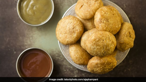 Indian Breakfast: 7 Delicious Street-Style Kachori Recipes You Need To Try In Your Next Breakfast