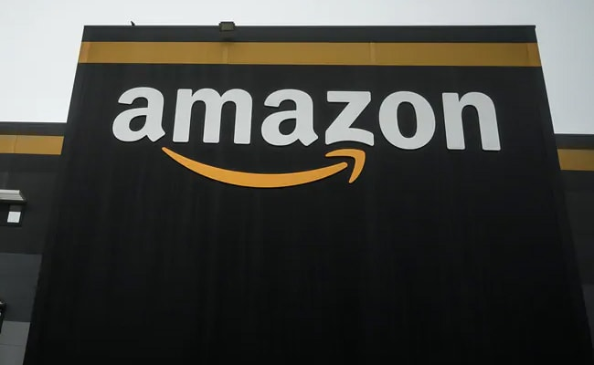 Amazon warehouse employees refuse to work amid coronavirus-safety worries