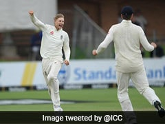 South Africa vs England, 3rd Test: Joe Root Takes Four As England Close In On Win
