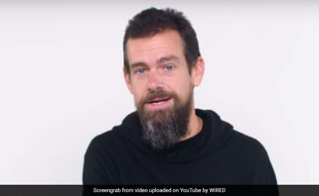 Twitter Board Expressses Confidence in Chief Jack Dorsey After Ouster Bid