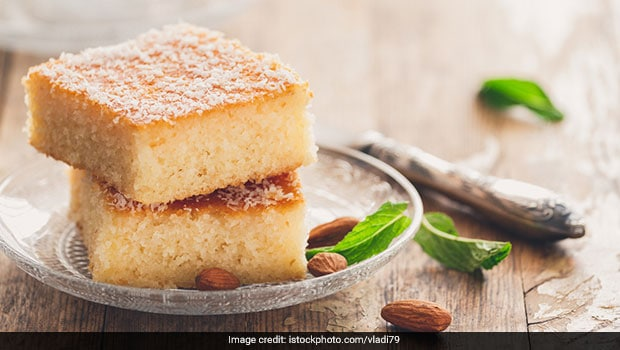 Is Rava Or Suji Safe For Diabetics? 4 Recipes That'll Steal Your Heart