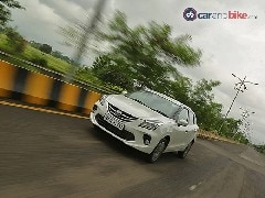 Did Toyota's Glanza Experiment Work? And Will The Urban Cruiser SUV Do Better?