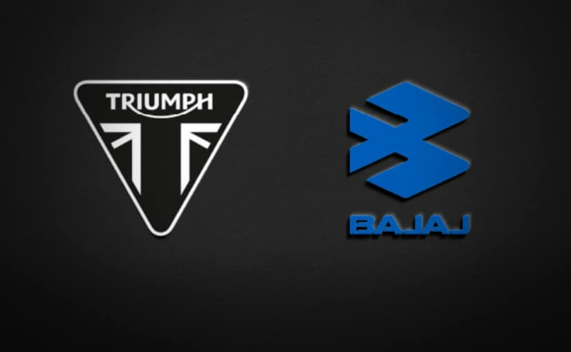 Bajaj Auto and Triumph Motorcycles to announce alliance on January 24