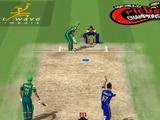 Video : एंड्रॉयड और आईओएस के लिए बेस्ट क्रिकेट गेम्स