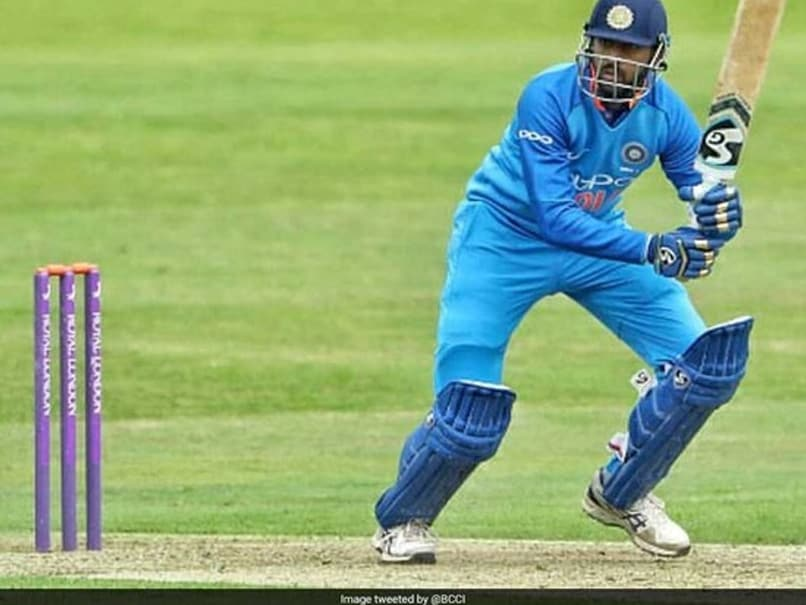 New Zealand A Beat India A By 29 Runs To Level Series 1-1