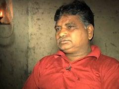 निर्भया मामला: बेटी की शादी के लिए दोषियों को फांसी के फंदे पर लटकाने को बेताब हैं पवन जल्लाद