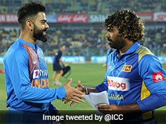 India vs Sri Lanka, 2nd T20I: When And Where To Watch Live Telecast, Live Streaming