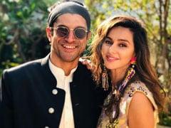 Farhan Akhtar And Shibani Dandekar To Get Married This Year: Report