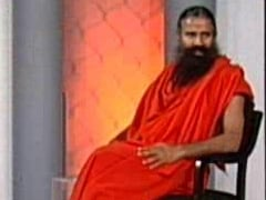 Ramdev Says He Will Visit CAA Protesters At Delhi's Shaheen Bagh Tomorrow