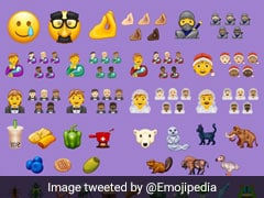 New Emojis For 2020 Released: Foodies Rejoice For Flatbread, Bubble Tea And More