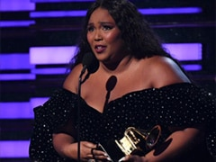 Grammys 2020: Lizzo, Billie Eilish Are Early Winners