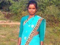 8वीं पास महिला खेतों में लाई 'क्रांति', ऐसे कमाए 30 हजार रुपये, मिला ये सम्मान