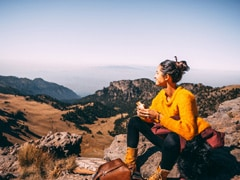 Food Tips For Hiking: All You Need To Keep In Mind Before Packing