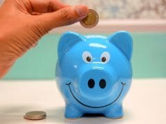 5 Smart And Easy Ways To Save Money In 2020