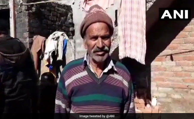 Man, Missing For 6 Years After Floods In Kedarnath, Reunited With Family