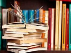 साल 2019: हिंदी साहित्य में इन 10 किताबों का रहा जलवा, रही सबसे ज्यादा लोकप्रिय और चर्चित