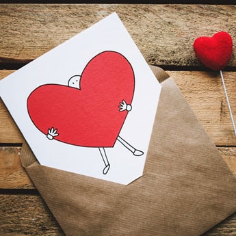 Valentine's Week 2020 List: Every Gift Idea You Need To Impress Your Date