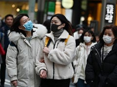 Shanghai Reports First Death From China Coronavirus