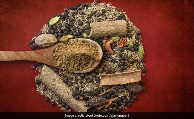 Garam Masala: Why This Have-It-All Spice Must Be Added To Your Tadkas, Curries And Sabzis