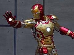 6 साल की उम्र तक बोल नहीं पाता था बच्चा, बर्थडे पर मिला Ironman Mask तो हुआ ये कमाल
