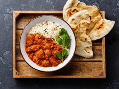 Amritsari Chicken Recipe: घर पर बनाना चाहते हैं स्वादिष्ट अमृतसरी चिकन मसाला तो यहां है आसान रेसिपी वीडियो