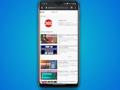 Here's How You Can Play YouTube Videos In Background On Android And iOS Phones For Free