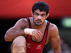 Jitender Kumar Wins Trials For Asian Wrestling Championships, Could End Sushil Kumar