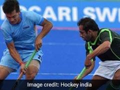 Hockey: नीदरलैंड के खिलाफ प्रो लीग मुकाबले के लिए चिंगलेनसाना, सुमित की भारतीय टीम में वापसी