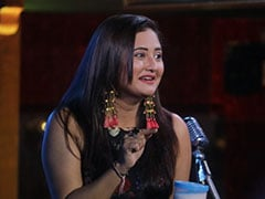 <i>Bigg Boss 13</i> Written Update January 9, 2020: Rashami Desai Tickled The Housemates' Funny Bone
