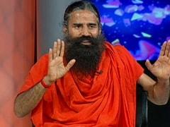 No Need To Fear Coronavirus, Practice Yoga: Baba Ramdev