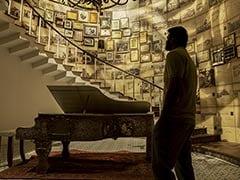 बाहुबली प्रभास के फैन्स के लिए गुड न्यूज, साहो स्टार ने अपनी मेगा बजट फिल्म की शूटिंग की शुरू
