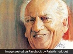 Faiz Ahmad Faiz: कौन थे फ़ैज़ अहमद फ़ैज़ जिनकी नज्म को बताया जा रहा है 'हिंदू विरोधी'