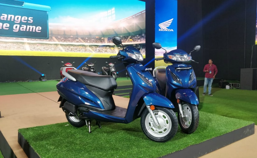 2020 Honda Activa 6g All You Need To Know Carandbike