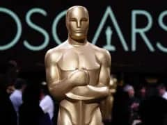 Oscars 2020: The Academy Awards Will Be Host-Less This Year Too