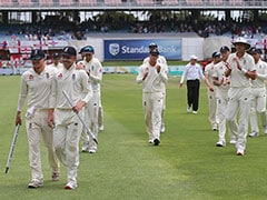 South Africa vs England: England Thrash South Africa By An Innings And 53 Runs In 3rd Test To Take Unassailable 2-1 Lead